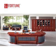 grossiste bureau bois métal acheter les meilleurs bureau bois
