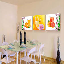 Dining Room Prints Fruit Wall Picture For Living Room Dining Room Canvas Prints With