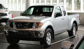 nissan frontier king cab bed size file nissan frontier nismo king cab jpg wikimedia commons