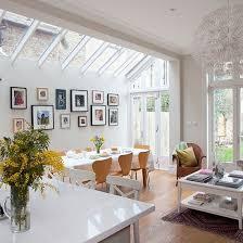 Open Living Room Kitchen Designs Best 25 Open Plan Kitchen Diner Ideas On Pinterest Diner