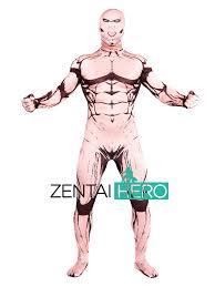 Muscle Man Halloween Costume Cheap Costume Muscles Man Aliexpress Alibaba Group
