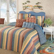 promenade cotton chenille oversized bedspreads with oversized king