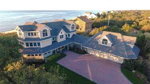 cape may beach real estate