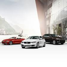 bmw dealership used cars bmw and used car dealer az bmw scottsdale