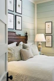 coastal bedroom decor tags coastal bedroom beach bedrooms beachy