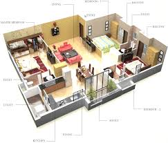 Mad Men Floor Plan The Red Cottage Floor Plans Home Designs Commercial Buildings