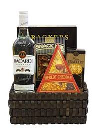 whiskey gift basket send liquor baskets gift baskets delivery online