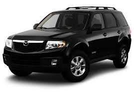 amazon com 2008 toyota rav4 reviews images and specs vehicles