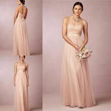 blush maternity wedding dresses pink blush maternity reviews ping