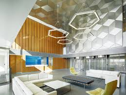 open office lighting design nnsa national security cus archives shaw contract group design