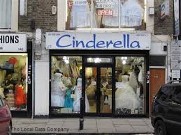 wedding dress outlet london dress shops prom dress shops fonthill road
