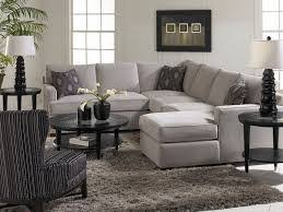 Klaussner Sofa Reviews Constant Innovation Klaussner Furniture Reviews U2013 Sofas And