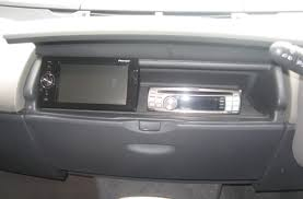 renault espace interior renault espace 3 5 1998 auto images and specification