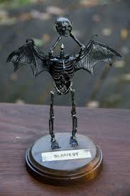 halloween party prize ideas best 10 halloween trophies ideas on pinterest halloween party