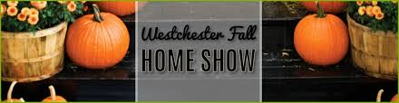 home expo design center nj kitchen cabinet factory outlet ct inspirational kitchen cabinet