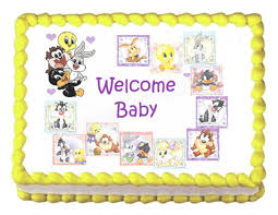 baby looney tunes baby shower decorations baby looney tunes baby shower invitations baby shower