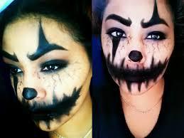 Soul Taker Halloween Costume Soul Taker Clown Halloween Tutorial