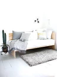 daybed mattress frame u2013 heartland aviation com