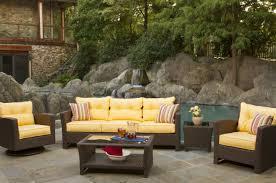 wicker home decor furniture beautiful patio wicker furniture 59 about remodel home