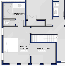 Dual Master House Plans Master Bedroom Ideas U2014 Mangan Group Architects Residential And