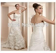 online get cheap feather skirt wedding dress aliexpress com