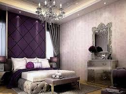 White And Brown Bedroom Purple Brown Bedroom Decorating Ideas Nrtradiant Com