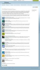 33 best hplc images on pinterest chemistry columns and coffee