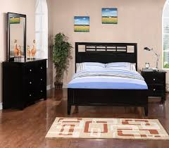 Teen Boys Bedroom Cool Teen Boy Bedroom Decorating Ideas