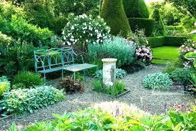 small gravel garden design ideas low maintenance garden800 fine small pebble garden ideas images garden design and