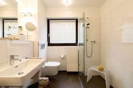 Bella Vita Bad Honnef Kleines Bad Mit Dusche Und Wc Perfect Large Size Of Und Modernen