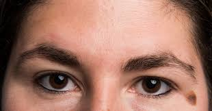 Eyebrow Threading Vs Waxing I Tried 3 Popular Eyebrow Grooming Methods Here U0027s What You Need
