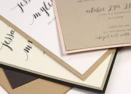 wedding invitations japan japanese linen lci paper co