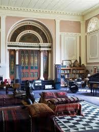 the living room dunedin fl living room stunning living room dunedin intended for the on main