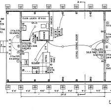 free a frame cabin plans a frame house plans cascade 10 034 associated designs a frame floor