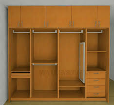 bedroom cabinet design wardrobe design ideas for your bedroom 46