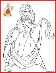 Coloriage De Princesse Ariel Coloriage Princesse Disney