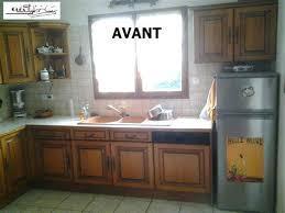 hotte cuisine moteur déporté hotte cuisine sans conduit hotte aspirante cuisine sans evacuation
