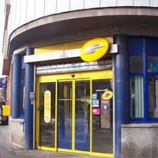bureaux de poste lille la poste fermé bureau de poste 1 rue d iéna wazemmes lille