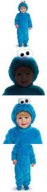 Monsters Inc Baby Halloween Costumes by Best 25 Sesame Street Costumes Ideas On Pinterest Elmo And