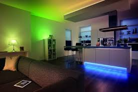 lights for your room uncategorized led light strips in room within trendy rgb tape used