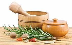 obat kuat alami dari bawang putih infosehatpedia com