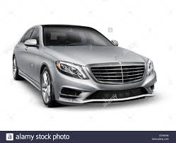 luxury mercedes sedan 2014 mercedes benz s550 s class luxury sedan isolated car on