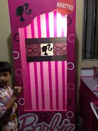 Barbie Box Halloween Costume Sale 83 Pageant Ideas Images Costumes Pageants