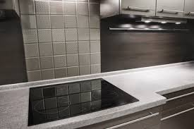 kitchen backsplash stainless steel stainless steel backsplash