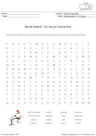word search nationalities printable 412 free crosswords boardgames worksheets