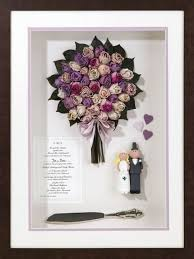 wedding flowers queanbeyan wedding bouquets everlasting bouquets