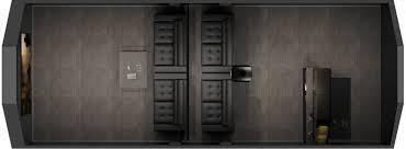 Home Cinema Design Uk Home Cinema Design Cinema U0026 Media Room Design U0026 Render Service