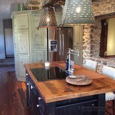 kitchen s u2014 e braun farm tables and furniture inc