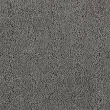 free carpet samples lowes grey sheridan carpetright best paint