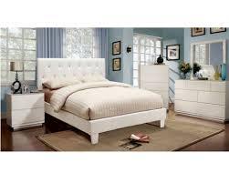 Schlafzimmerm El Betten Funvit Com Bett Selber Bauen
